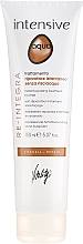Parfumuri și produse cosmetice Îngrijire regenerantă instantanee pentru păr - Vitality's Intensive Aqua Re-Integra Instant Repiaring Treatment