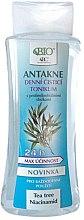Parfumuri și produse cosmetice Тоник для лица - Bione Cosmetics Antakne Day Cleansing Tonic Tea Tree and Niacinamide