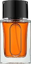Parfumuri și produse cosmetice Alfred Dunhill Custom - Apă de toaletă