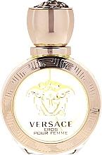 Versace Eros Pour Femme - Set (edt/50ml + b/lot/50ml + sh/gel/50ml) — Imagine N3