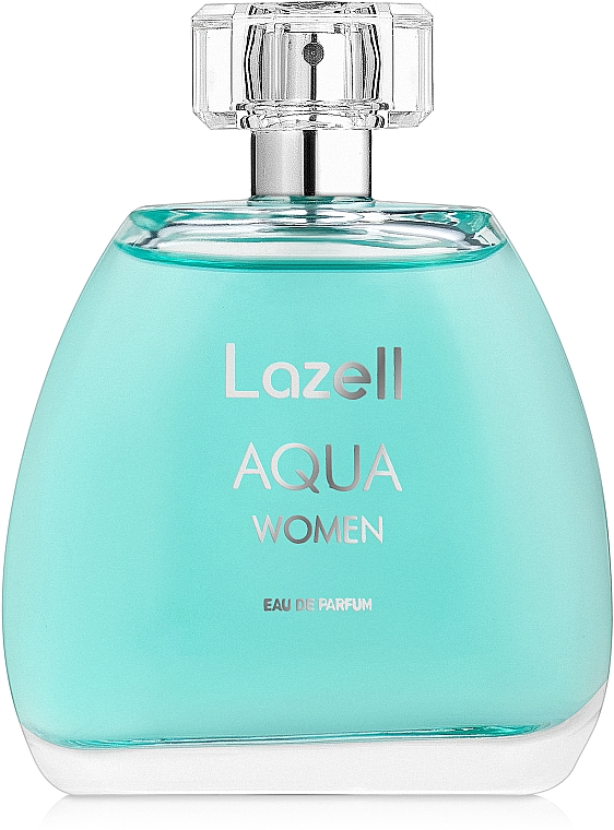 Lazell Aqua - Apă de parfum