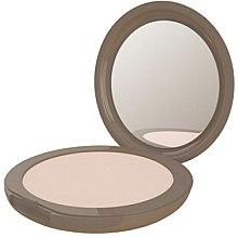 Parfumuri și produse cosmetice Bază pentru față - Neve Cosmetics Flat Perfection