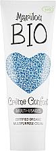 Parfumuri și produse cosmetice Cremă multifuncțională pentru corp - Marilou Bio Cream Comfort