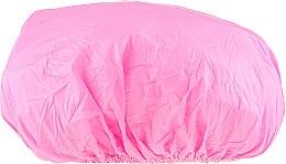 Духи, Парфюмерия, косметика Шапочка для душа 30499, розовая - Top Choice