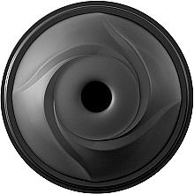 Мастурбатор - PipeDream Sir Richard's Control Powerbator Black — фото N3