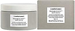 Parfumuri și produse cosmetice Cremă de corp - Comfort Zone Tranquillity Body Cream