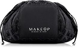 Духи, Парфюмерия, косметика Органайзер-мешок Beauty secret - Makeup