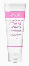 Parfumuri și produse cosmetice Spumă de curățare cu colagen - Eunyul Collagen Foam Cleanser