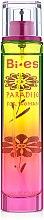 Parfumuri și produse cosmetice Bi-Es Paradiso - Apa parfumată