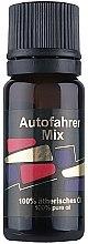 Parfumuri și produse cosmetice Ulei esențial - Styx Naturcosmetic Autofahrer Mix