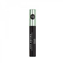 Parfumuri și produse cosmetice Rimel - MUA Eye Define Nourish & Care Mascara