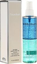 Parfumuri și produse cosmetice Ulei de față - Natura Bisse Oxygen Perfecting Oil