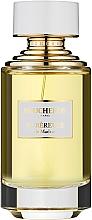 Parfumuri și produse cosmetice Boucheron Tubereuse De Madras - Apă de parfum