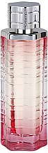 Parfumuri și produse cosmetice Montblanc Legend Pour Femme Special Edition 2014 - Apă de toaletă (tester cu capac)