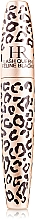 Parfumuri și produse cosmetice Rimel - Helena Rubinstein Lash Queen Feline Blacks Mascara