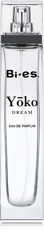 Bi-es Yoko Dream - Apă de parfum