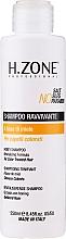 Parfumuri și produse cosmetice Șampon pentru păr vopsit - H.Zone Shampoo Ravivante