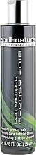 Parfumuri și produse cosmetice Шампунь по уходу за жирными волосами - Abril et Nature Bain Shampoo Greasy Hair