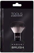 Parfumuri și produse cosmetice Pensulă Kabuki - Gabriella Salvete Kabuki Brush