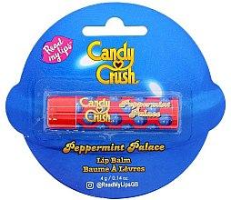Parfumuri și produse cosmetice Balsam de buze - Candy Crush Peppermint Palace Lip Balm