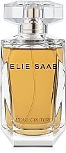 Parfumuri și produse cosmetice Elie Saab L'Eau Couture - Apă de toaletă (tester cu capac)