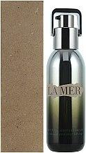 Parfumuri și produse cosmetice Ser cu efect de lifting pentru față - La Mer The Lifting Contour Serum