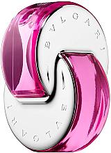 Parfumuri și produse cosmetice Bvlgari Omnia Pink Sapphire - Apă de toaletă (Tester)