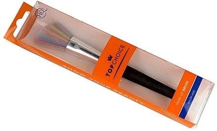 Pensulă pentru machiaj 36606 - Top Choice — Imagine N1