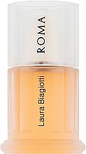 Parfumuri și produse cosmetice Laura Biagiotti Roma - Apă de toaletă