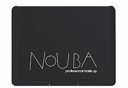 Pudră-cremă cu efect de lifting - Nouba Noubalight — Imagine N1