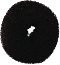 Parfumuri și produse cosmetice Валик для волос 60 г, черный - Lila Rossa