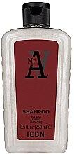 Parfumuri și produse cosmetice Șampon - I.C.O.N. LMR. A. Shampoo