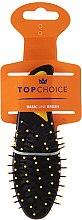 Parfumuri și produse cosmetice Perie de păr, 2007 - Top Choice