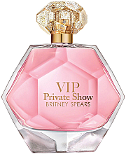 Parfumuri și produse cosmetice Britney Spears VIP Private Show - Apa parfumată