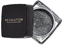 Parfumuri și produse cosmetice Glitter Multifuncțional - Makeup Revolution Glitter Paste
