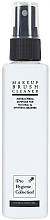 Parfumuri și produse cosmetice Быстросохнущий спрей для очистки и дезинфекции кистей для макияжа - The Pro Hygiene Collection Antibacterial Make-up Brush Cleaner
