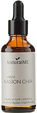 Parfumuri și produse cosmetice Cremă matifiantă pentru îngustarea porilor - Yonelle Metamorphosis Maxi Matt & Mini Pore Mousse Perfector