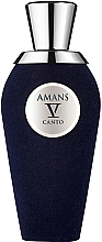 Parfumuri și produse cosmetice V Canto Amans - Parfum (tester cu capac)