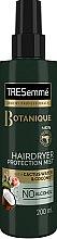 Parfumuri și produse cosmetice Spray protecție pentru păr - Tresemme Botanique Protection