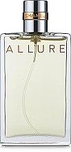 Parfumuri și produse cosmetice Chanel Allure - Apă de toaletă