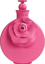 Parfumuri și produse cosmetice Valentino Valentina Pink - Apa parfumată