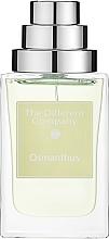 Parfumuri și produse cosmetice The Different Company Osmanthus - Apa de toaletă