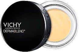 Parfumuri și produse cosmetice Corector pentru ten - Vichy Dermablend Colour Corrector