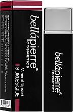 Parfumuri și produse cosmetice Ruj mineral de buze - Bellapierre Mineral Lipstick