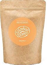 """Parfumuri și produse cosmetice Scub cu cafea """"Grapefruit"""" - BodyBoom Coffee Scrub Grapefruit"""