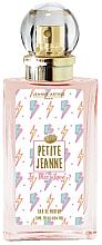 Parfumuri și produse cosmetice Jeanne Arthes Petite Jeanne Is This Love? - Apă de parfum