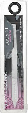 Pilă de unghii F7-11-155, 165 - Staleks Pro
