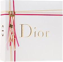 Parfumuri și produse cosmetice Dior Jadore - Set (edp/50ml + b/milk/75ml)