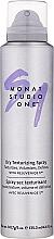 Parfumuri și produse cosmetice Spray uscat texturizant pentru păr - Monat Studio One Dry Texturizing Spray
