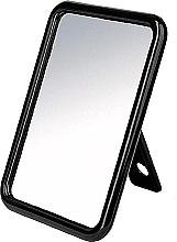 """Parfumuri și produse cosmetice Oglindă cosmetică, """"Mirra-Flex"""", 14x19 cm - Donegal One Side Mirror"""